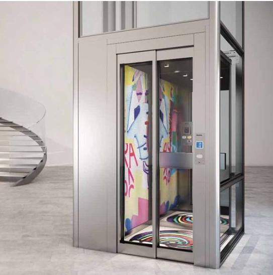 家用电梯小型电梯